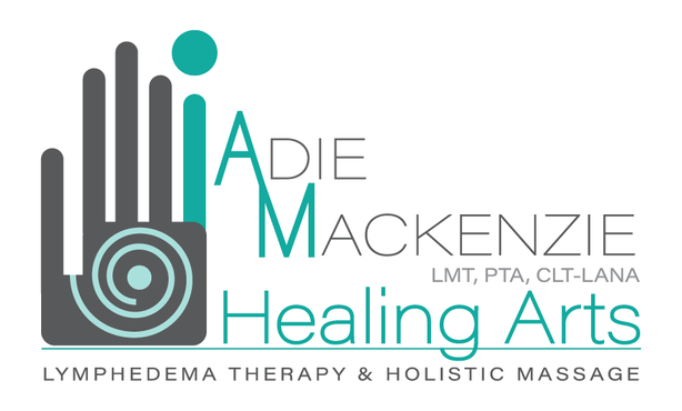 Adie Mackenzie Healing Arts Lymphedema Therapy and Holistic Massage in Nashville